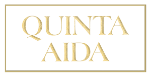 Quinta Aida | Holiday Rentals in Carvoeiro