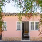 Quinta Aida BnB Rooms